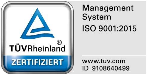 pss-tuev-zertifikat-management-system